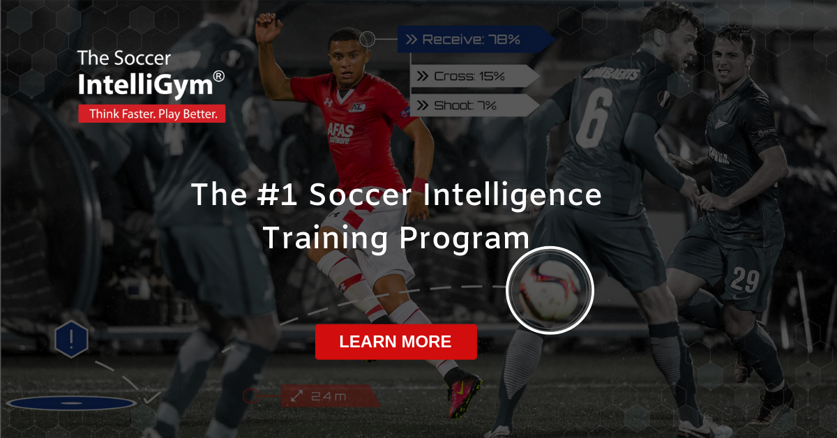 What Is the SiQ Cognitive Training Program?